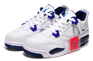 Michael-jordan-iv-color-whitecolumbia-bluemidnight-navy-mens-style-1418873840_org