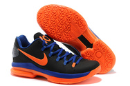New-nike-kd-v-5-elite-durant-royal-blue-orange-low-mens-size-basketball-sneakers-1416238512_org