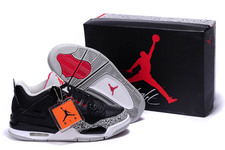 Anywherelowprice-sport-shoes-website-air-jordan-4-014-cement-leather-black-grey-red-014-01_large