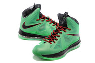 Big-lebron-players-air-max-lebron-shoes-nike-lebron-x-cutting-jade-seaweed-atomic-green-hasta-001-02