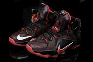 Big-lebron-players-buy-promotional-big-kids-lebron-12-nike-new-004-02-black-red-white-sneakers