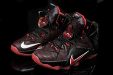 Big-lebron-players-buy-promotional-big-kids-lebron-12-nike-new-004-02-black-red-white-sneakers_large