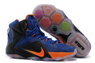 Best-quality-factory-stock-best-quality-lebron-12-discount-004-01-sport-blue-orange-black-nike-brand-shoes