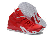 Best-quality-factory-stock-best-quality-lebron-soldier-8-discount-006-01-red-white-metallic-silver-nike-brand-shoes