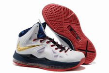 Air-max-kings-lebron-james-shoes-fashion-shoes-online-928-women-nike-lebron-10-medalgold_large