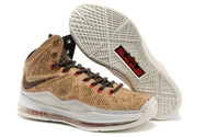 Air-max-kings-lebron-james-shoes-fashion-shoes-online-792-nike-lebron-x-ext-cork-qs-hazelnut