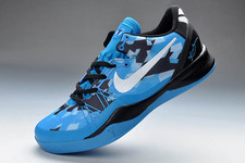 Best-quality-factory-stock-new-design-sneakers-bryant-24-kobe-8-elite-003-01-blue-white-black_large