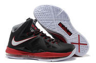Air-max-kings-lebron-james-shoes-fashion-shoes-online-nike-lebron-10-016