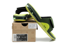 Big-lebron-players-lebron-slide-007-02-gorge-green-volt_large