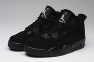 700kings-jordan-bulls-air-jordan-4-retro-all-black-shoe