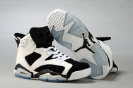 700kings-jordan-bulls-air-jordan-retro-6-gs-oreo-white-black-shoe