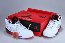 700kings-jordan-bulls-air-jordan-v-fire-red-custom-shoe_large