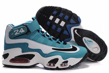 700kings-jordan-bulls-nike-air-griffey-max-1-men-shoes-003-01_large
