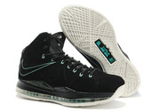 Air-max-kings-lebron-james-shoes-fashion-shoes-online-909-nike-lebron-x-ext-cork-qs-blackjade