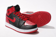 Anywherelowprice-sport-shoes-website-air-jordan-1-018-retro-high-leather-black-red-018-01