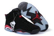 Anywherelowprice-sport-shoes-website-air-jordan-6-037-black-sportred-037-01
