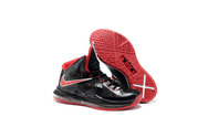 Air-max-kings-lebron-james-shoes-fashion-shoes-online-nike-lebron-10-024
