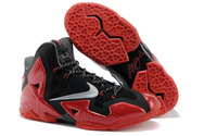 Air-max-kings-lebron-james-shoes-fashion-shoes-online-954-women-nike-lebron-11-miami-heat-blackred