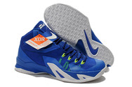 Best-quality-factory-stock-best-quality-lebron-soldier-8-discount-001-01-sprite-photo-blue-white-volt-hyper-cobalt-nike-brand-shoes