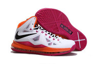 Air-max-kings-lebron-james-shoes-fashion-shoes-online-nike-lebron-10-044