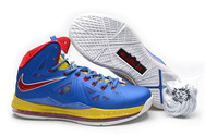 Air-max-kings-lebron-james-shoes-fashion-shoes-online-nike-lebron-10-047