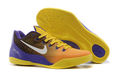 Best-quality-factory-stock-nike-shop-kobe-9-low-bryant-footwear-005-01-lakers-gradient-purple-yellow-white-online_large