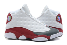 Service-online-store-famous-footwear-store-air-jordan-xiii-05-001-retro-whiteteam-red-flint-grey_large
