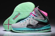 Big-lebron-players-women-lebron-x-005-02-southbeach-wolf_grey-mint_candy-new_green-pink_flash