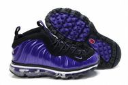 2012-new-nike-air-foamposite-max-2009-women-shoes-006-01
