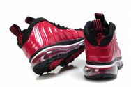 Foamposite-one-shop-2012-new-nike-air-foamposite-max-2009-women-shoes-003-02