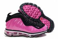 2012-new-nike-air-foamposite-max-2009-women-shoes-001-01