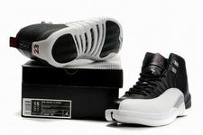 Nike-jordans-zone-nike-air-jordan-12-men-big-shoes-black-white-size14-size15-001-02_large
