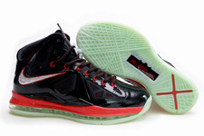 Fashion-shoes-online-788-women-nike-zoom-lebron-10-luminous-blackred_large