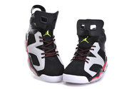 New-brand-shoes-air-jordan-6-gs-raygun-customs