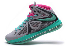 Popular-sneakers-online-nike-lebron-x-013-01-carving-shoes-south-beach-grey-black-pink_large