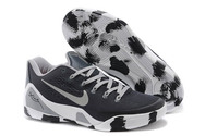 Zoom-kobe-9-low-bryant-023-01-black-white-grey-sports-shoe