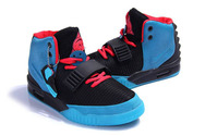 Nike-aj-shoes-collection-women-nike-air-yeezy-2-03-002-black-blue-solar-red-women-size-shoes