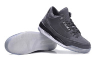 Good-quality-women-j3-retro-michael-005-02-5lab3-black-clear