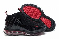 2012-new-nike-air-foamposite-max-2009-women-shoes-004-01_large