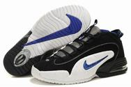 Nike-air-max-penny-1-men-shoes-009-01
