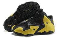 Fashion-shoes-online-801-nike-lebron-11-blackyellow