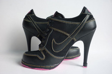 Nike-dunk-sb-low-heels-009-01_large