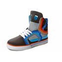 Supraskateshoes-supra-skytop-ii-men-shoes-029-02