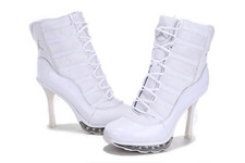 Quality-guarantee-shoes-lady-air-jordan-11-high-heels-2013-all-white-high-quality_large