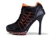 Quality-guarantee-shoes-womens-nike-air-max-2009-010-001-high-heels-black-orange