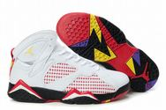 Popular-shoes-online-womenjordanshoes-air-jordan-7-retro-women-shoes--010-01