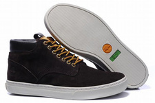 Timberland-outlet-mens-timberland-earthkeepers-cupsole-chukka-chocolate-001-02_large