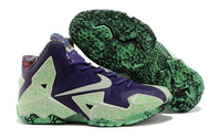 Discount-lebron-11-athletic-shoes-047-01-all-star-green-glow-purple-venom-nike-brand