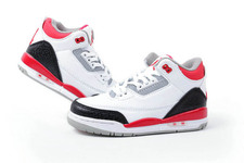 Hot-sale-discount-kids-jordan-3-002-white-black-red-grey-002-02_large