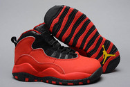 Cheap-fashion-shoes-air-jordan-retro-10-kids-new-nike-8006-01-fusion-red-black-laser-orange